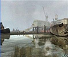 Half Life 2 Total Mayhem
